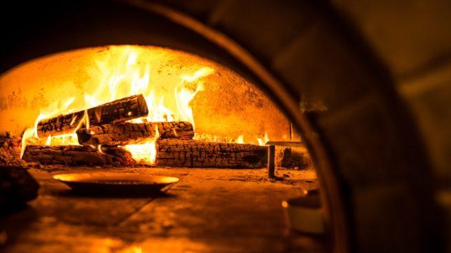 C mo construir un horno de le a paso a paso y f cilmente - Como cocinar en un horno de lena ...