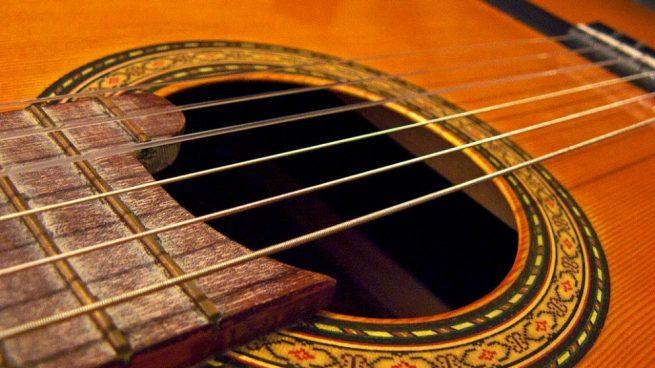 C mo barnizar una guitarra - Como elegir una cocina ...
