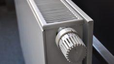 Cómo purgar radiadores de manera correcta y eficazmente