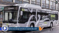 bus-biogas-PLAY