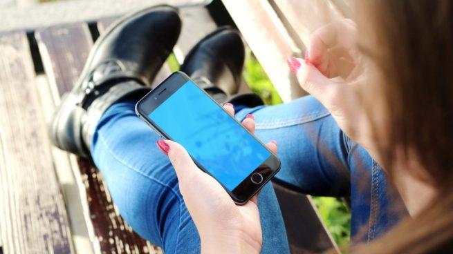 Los 8 Mejores Juegos Para Iphone En 2018