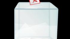 Votar, donde se elige quien gobierna gracias al pluralismo político