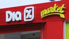 Supermercados DIA (Foto: DIA).