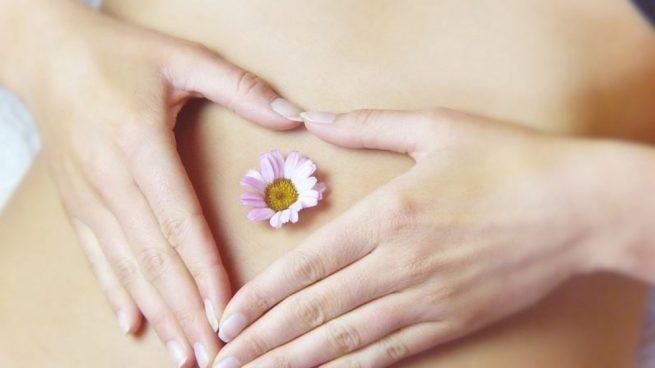 remedios caseros para bajar el abdomen en un mes