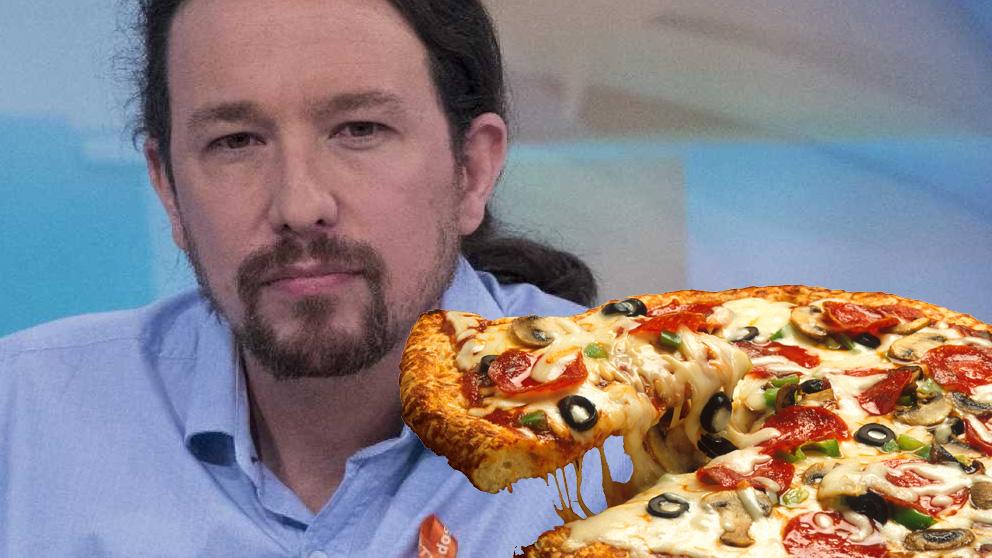 pablo-pizza-interior