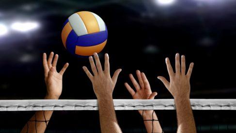 Aprende aquí las reglas del voleibol