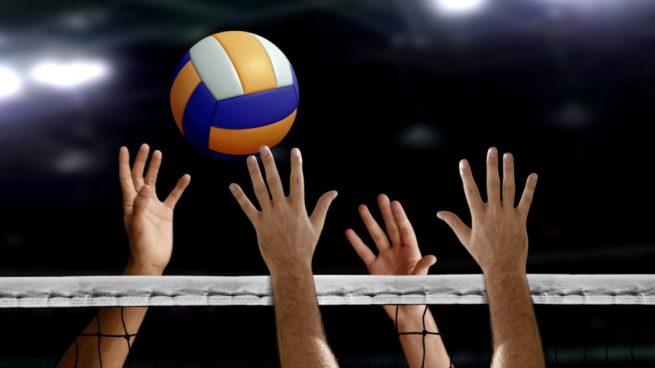 15 reglas del voleibol con concepto