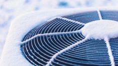 Cómo hacer un aire acondicionado casero paso a paso