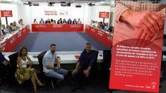 El PSOE aprueba RD incremento Pensiones Viudedad que criticó a Rajoy