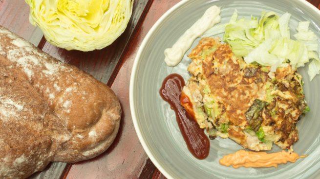 receta de tortilla de atun 655x368 - Receta de tortilla de atún