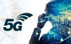 S&P prevé que el Gobierno recaude hasta 1.050 millones en la subasta de espectro del segundo dividendo digital