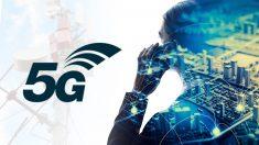 La llegada del 5G a España
