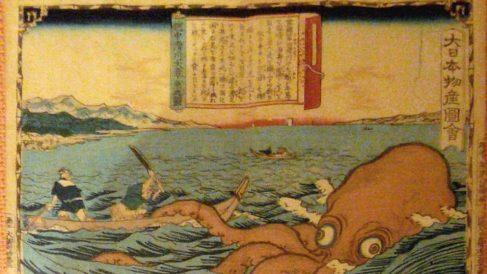 19 sabios e interesantes proverbios japoneses