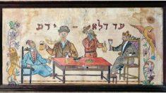 31 proverbios judíos realmente sabios