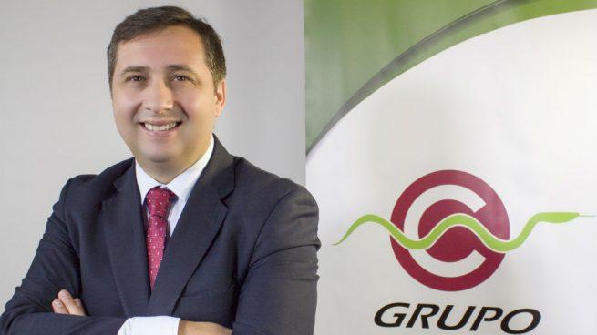 Cofares nombra a José Luis Sanz máximo responsable ejecutivo del proyecto que preside Eduardo Pastor