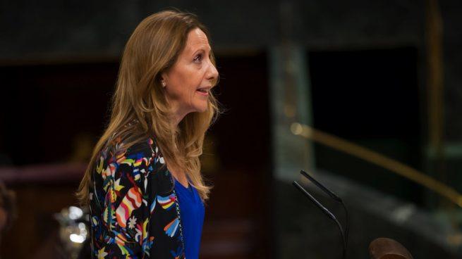"""El PP dice que cada vez que Sánchez está """"en apuros"""" vuelve a """"resucitar"""" a Franco"""