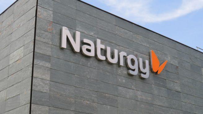 Naturgy enviará a casa temporalmente a 300 empleados de su filial Nedgia