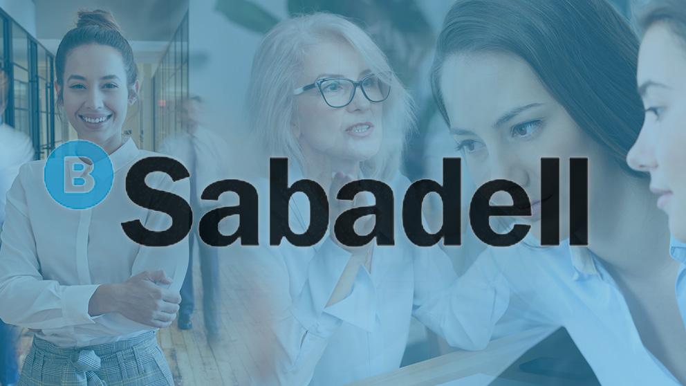 sabadell-mujeres-interior1