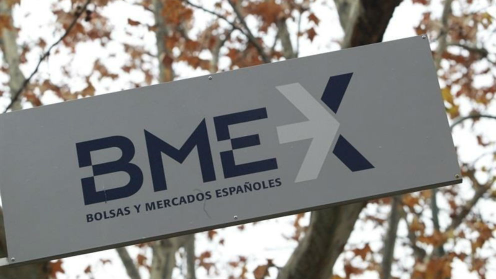 Bolsas y Mercados (BME) da información sobre dividendos