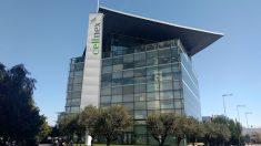 Cellnex, candidata a comprar torres