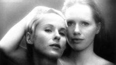 'Persona' de Ingmar Bergman | Efemérides del 30 de julio de 2018.