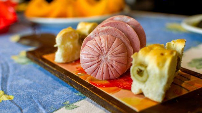 receta de mortadela casera 1 655x368 - Receta de Mortadela casera
