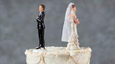 Una juez catalana permite a una mujer usar la vivienda conyugal tras un divorcio para vivir con la nueva pareja.
