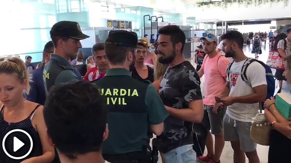 aeropuerto-menorca