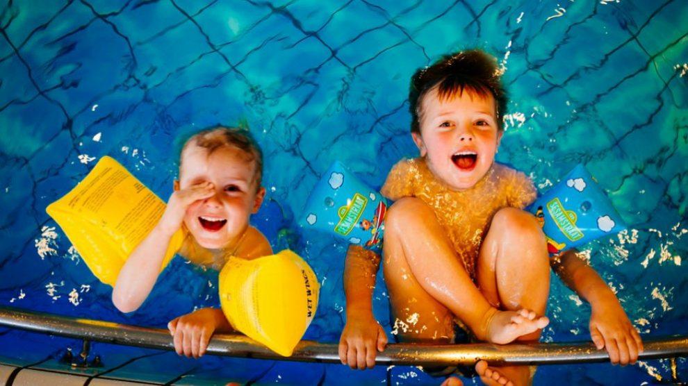 El ahogamiento secundario