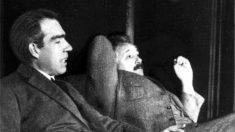 Grandes frases de Niels Bohr
