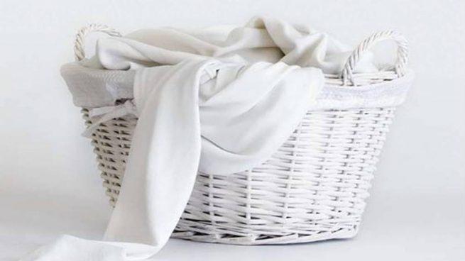 La para blanquear blanca usar que ropa