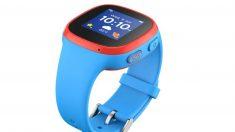 V-Kids Watch, el nuevo reloj para niños