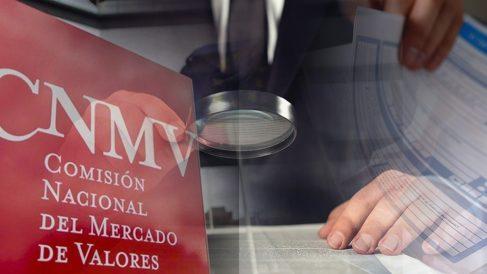 Bankia, CAF, Corporación Financiera Alba y Euskaltel declararon cumplir al 100% con el Código de Buen Gobierno de la CNMV en 2017.