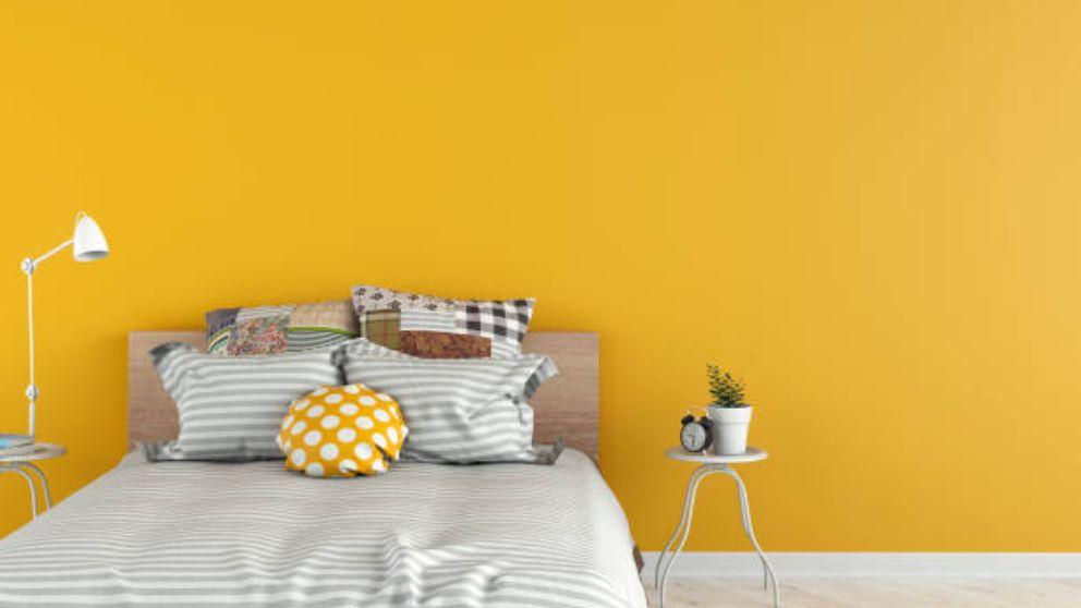 Cómo podemos hacer el color amarillo