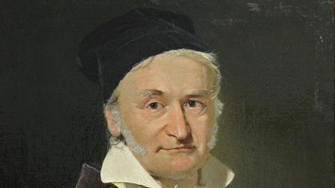 Frases Célebres De Carl Friedrich Gauss