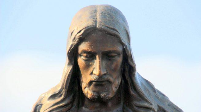 La existencia de Jesucristo según una parte de la ciencia