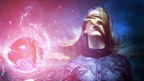 Qué es un portal astral