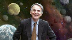 5 libros de astrofísica que debes leer si te gusta la astronomía