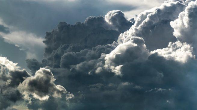 Curiosidades sobre las nubes