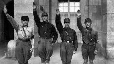Un 31 de julio de 1932 el Partido Nazi se convierte en el más votado de Alemania | Efemérides del 31 de julio de 2018.