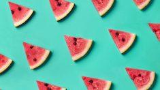 Descubre las frutas de temporada que debes incorporar a tu dieta de verano.
