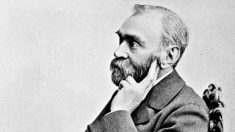 Grandes frases de Alfred Nobel