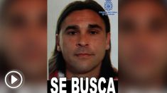 Guillermo Fernández Bueno, 'el 'violador de El Dueso'