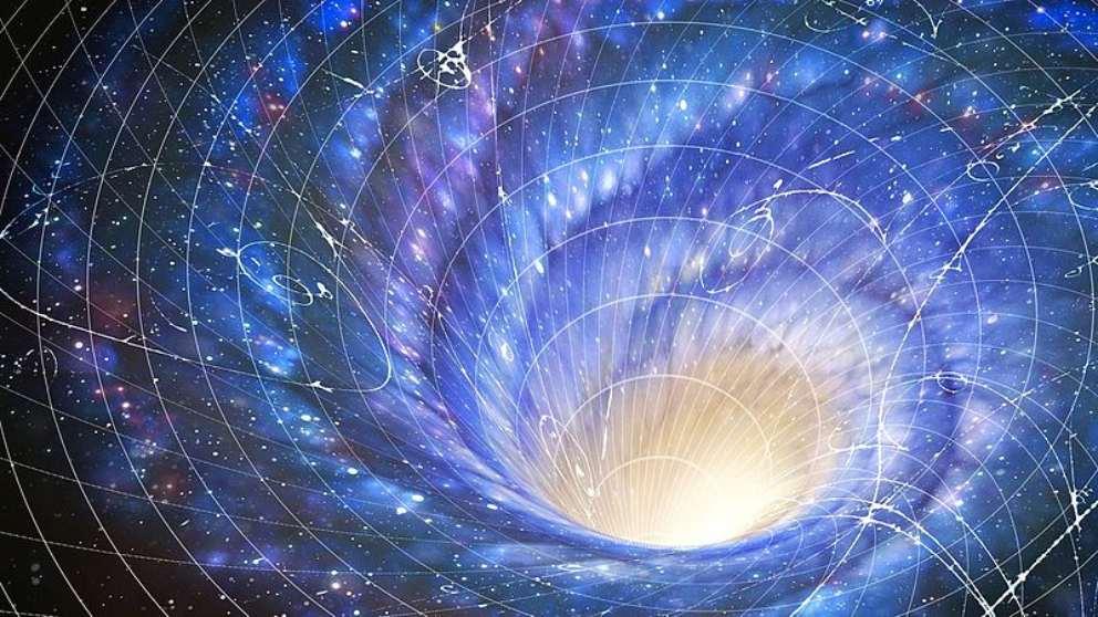 Sucesos científicos que superan la ciencia ficción