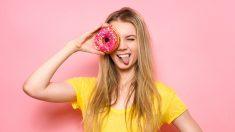 A través de una muestra de saliva podrás saber qué alimentos metabolizas mejor.