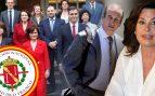 """La Fundación Franco ante el inminente 'decretazo' para la exhumación: """"Es propio de dictaduras"""""""