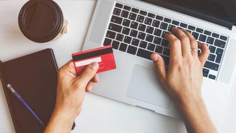 Créditos al consumo