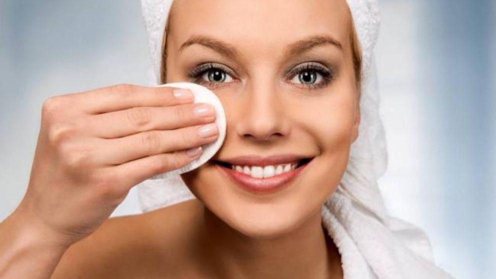 Como Limpiar Los Poros De La Cara De Forma Natural