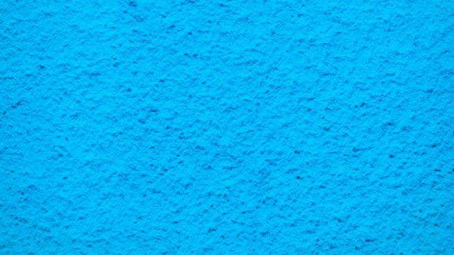 Como Hacer El Color Azul Turquesa Paso A Paso Y De Forma Correcta - Cual-es-el-color-turquesa