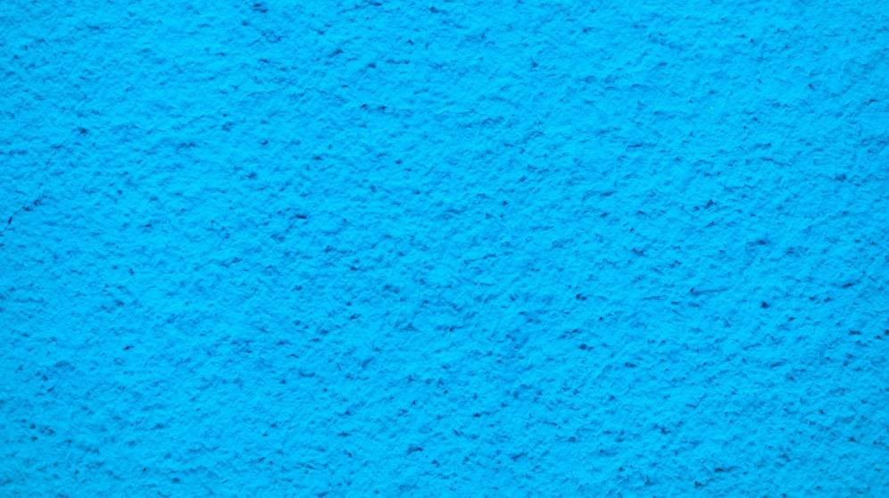 Cómo hacer el color azul turquesa